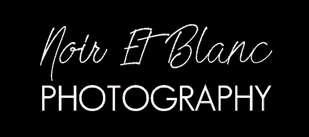 noiretblancphotostudio